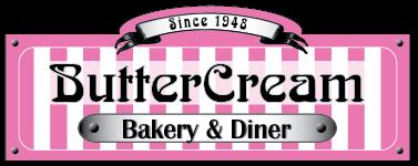 Butter Cream Bakery